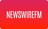 Newswire.fm TV App